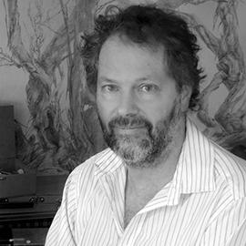 Julian Bruere