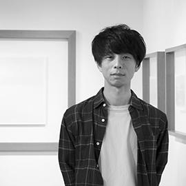 Tomoyuki Ueda