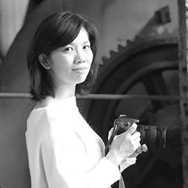 2021活水-詠歌-劉佳琪